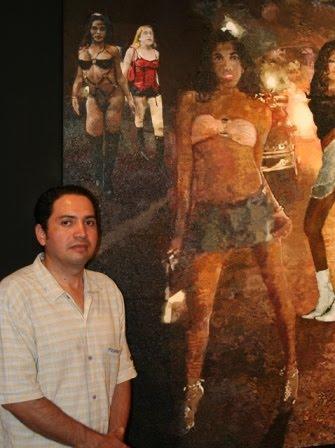 prostitutas guatemala prostitutas en la pintura