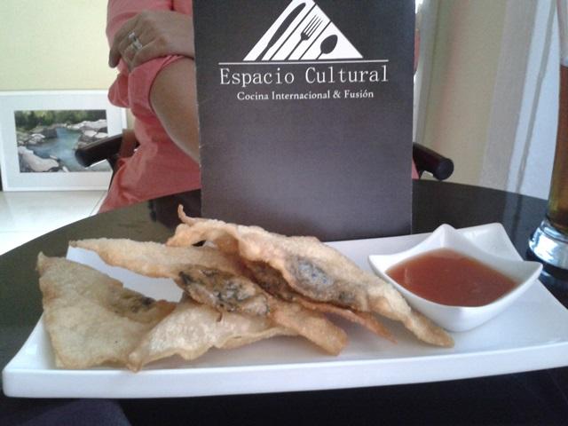 Espacio cultural 2014-05-17 17.18.02