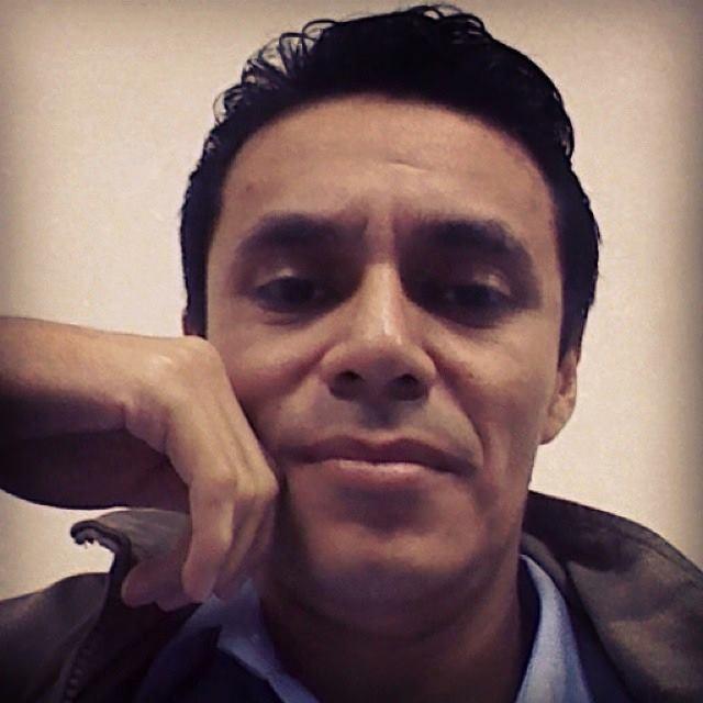 Arecio De León