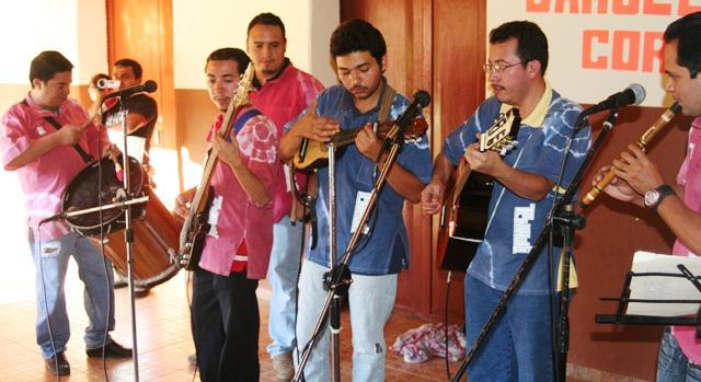 tetnahuali-2-en-guacotecti