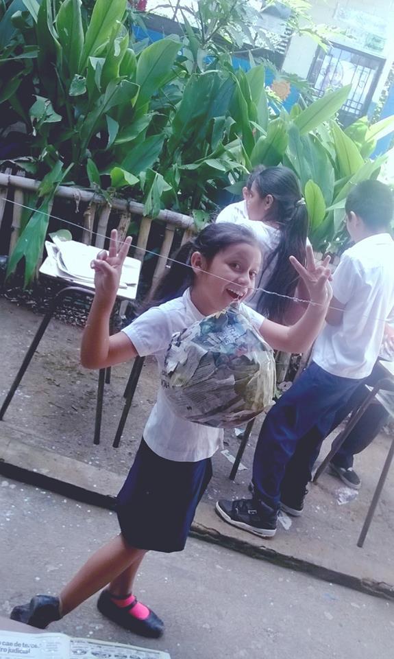Piñatas 2