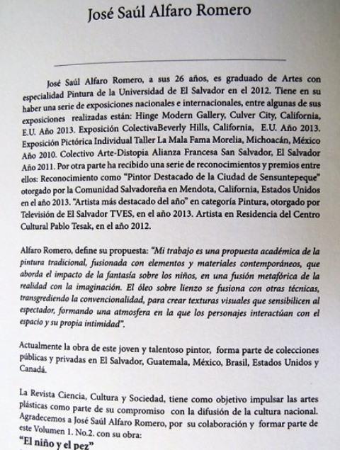 Saúl Alfaro IMG_2260 - copia