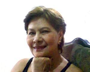 Ana Delmy Amaya
