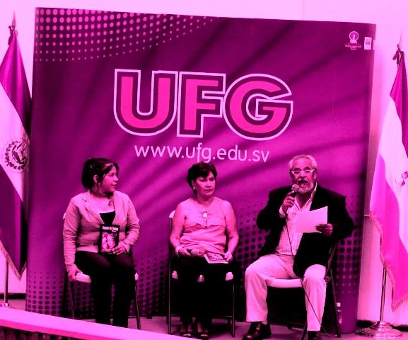 mejor foto UFG 2